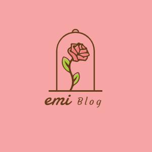 emi ほのぼの Blog